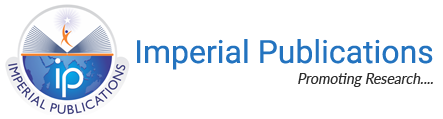 Imperial Publications