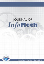 Journal of Infomech